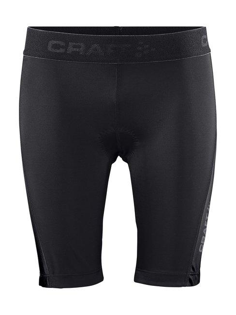 CRAFT Bike Shorts J