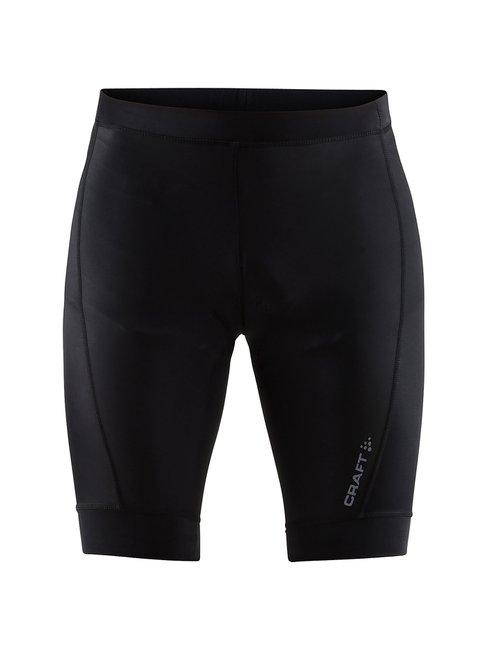 CRAFT Rise Shorts