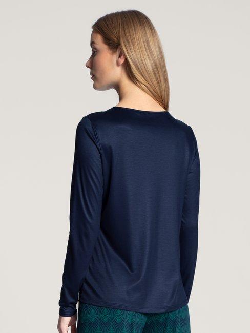 CALIDA Favourites Seduction T-shirt à manches longues