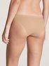 CALIDA Natural Comfort Tanga-Slip, low cut