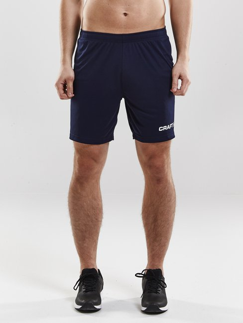 CRAFT Squad Solid Shorts Men
