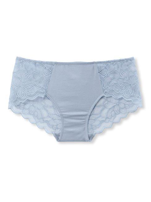 CALIDA Modal Sense Panty