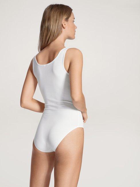 CALIDA Natural Comfort Body