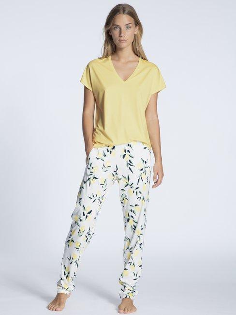 CALIDA Favourites Trend 4 Pants