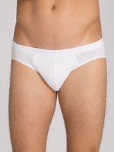 MEY Casual Cotton Jazz-Pants