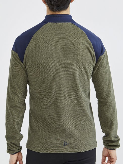 CRAFT Midlayer Core Edge Thermal Midlayer