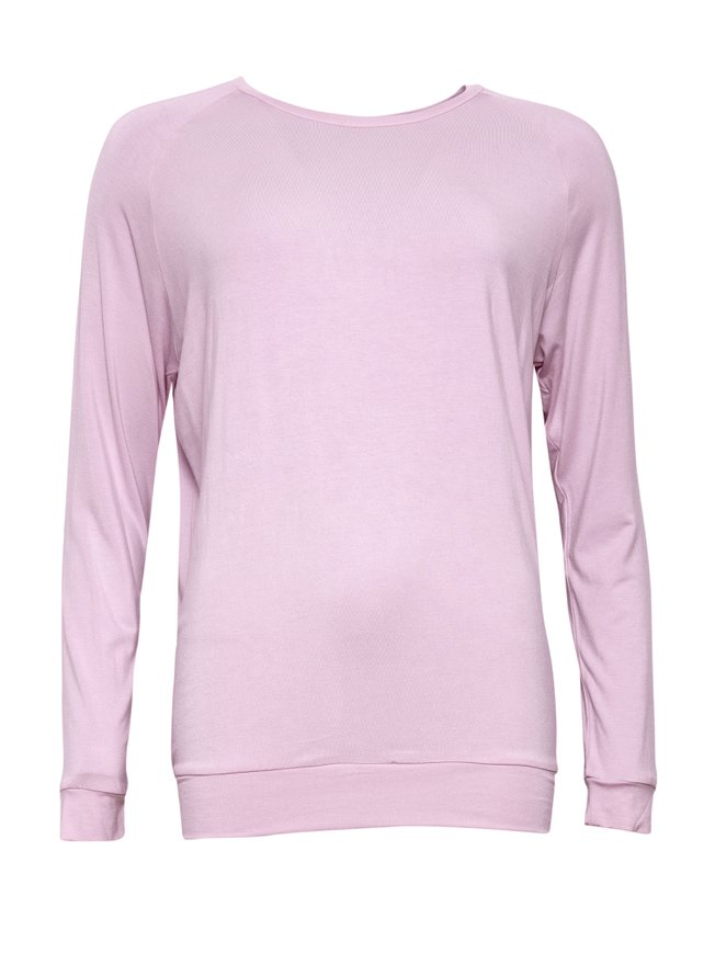 CYBERJAMMIES Hannah Langarm-Shirt