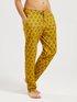 CALIDA VIKTOR&ROLF X CALIDA Pants, Compostable