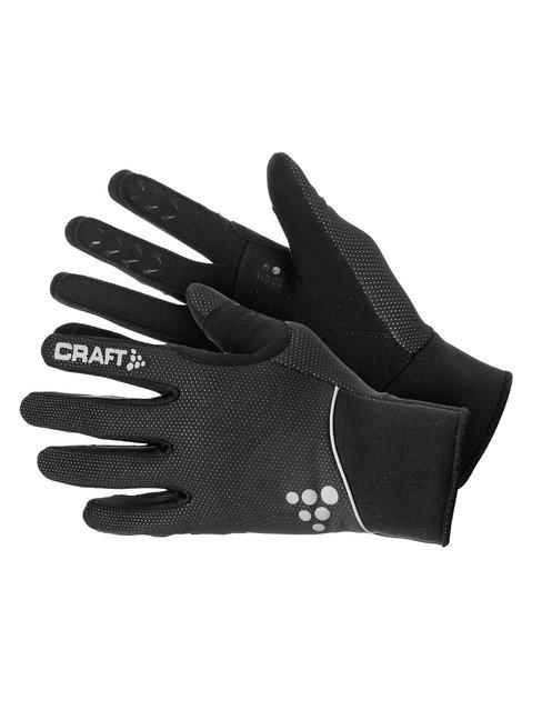 CRAFT  Touring Gloves