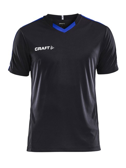 CRAFT Progress Contrast Jersey Men