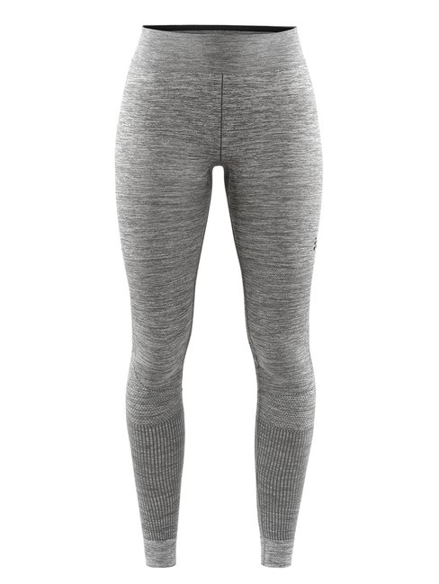 CRAFT Fuseknit Comfort Pants W