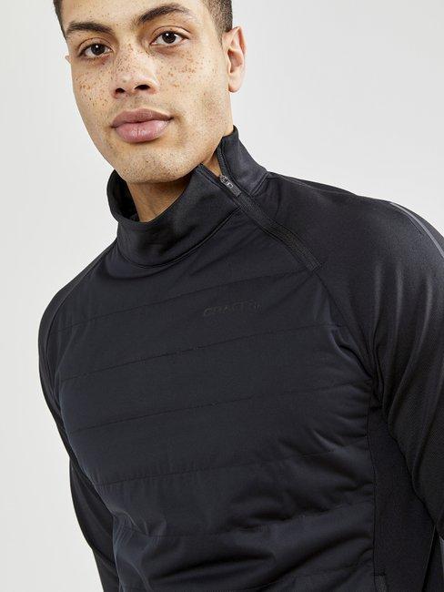 CRAFT Storm ADV Storm Insulate Sweater