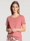 CALIDA Favourites Joy Kurzarm-Shirt