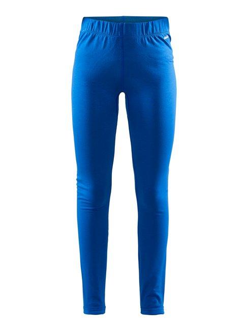 CRAFT Essential Warm Pants J