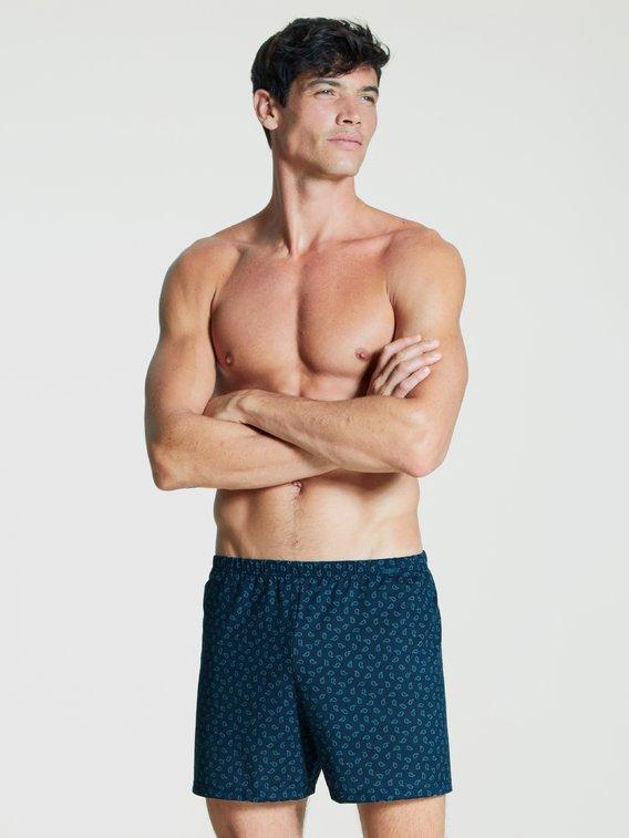 CALIDA Favourites Trend 5 Boxershorts