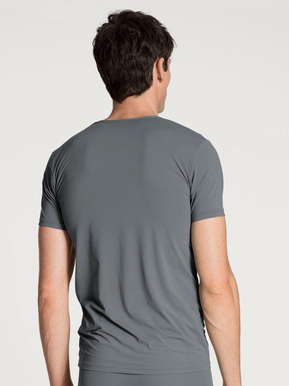 CALIDA Performance Neo T-Shirt, Rundhals