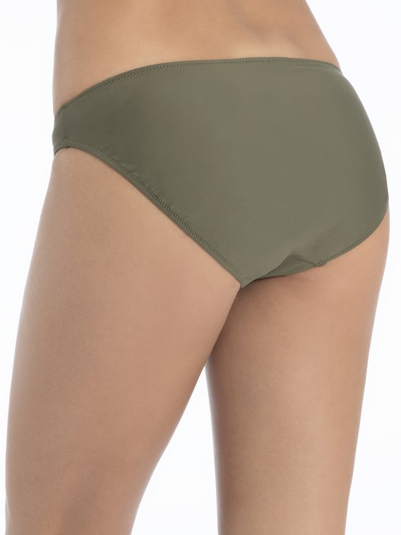 CALVIN KLEIN Core Neo Bikini-Slip