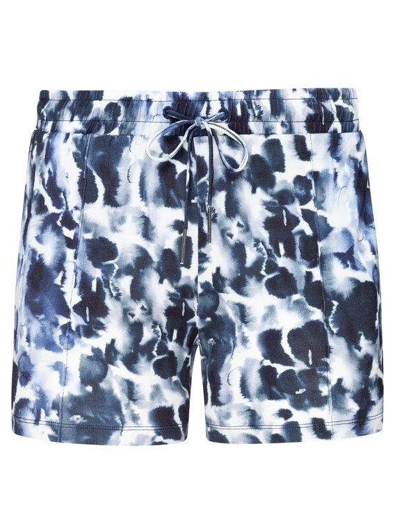 JOCKEY Feel Good Lounge Shorts