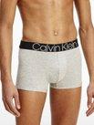 CALVIN KLEIN Eco Cotton Trunk