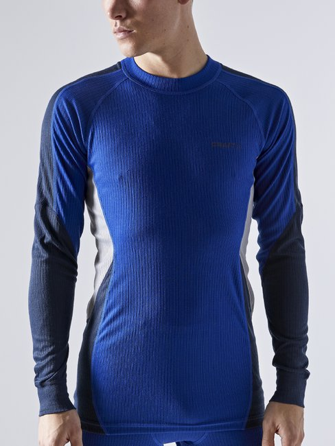 CRAFT Set Core Dry Baselayer Set