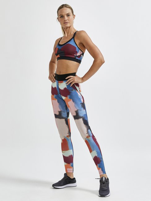 CRAFT Motion Sports-Bra W
