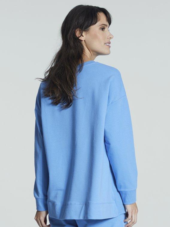 MEY Serie Billie Sweatshirt