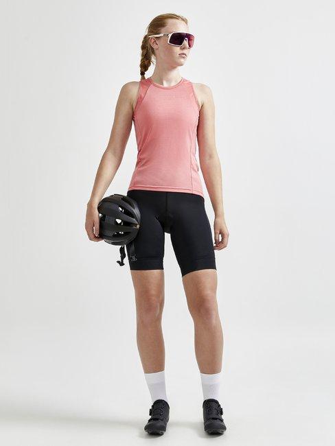 CRAFT Endurance Core Endur Shorts W