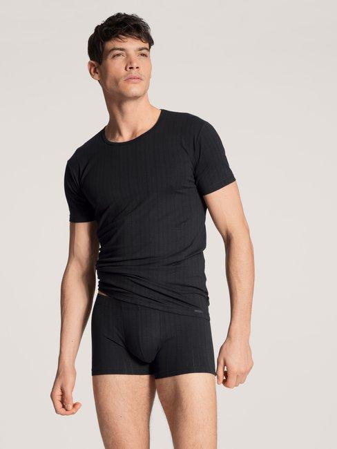 CALIDA Pure & Style T-shirt