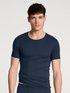 CALIDA Pure & Style T-Shirt, Rundhals