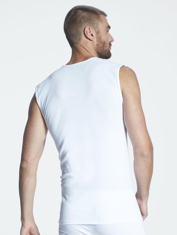 MEY Casual Cotton City-Shirt