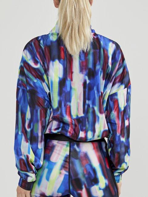 CRAFT Studio Wind Jacket W