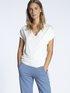 CALIDA Favourites Relax V-shirt