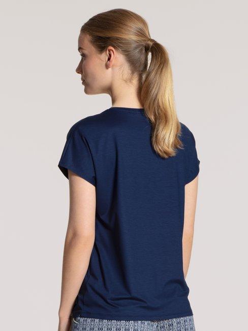 CALIDA Favourites Spring V-shirt