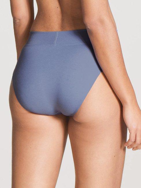 CALIDA Elastic Slip, high waist