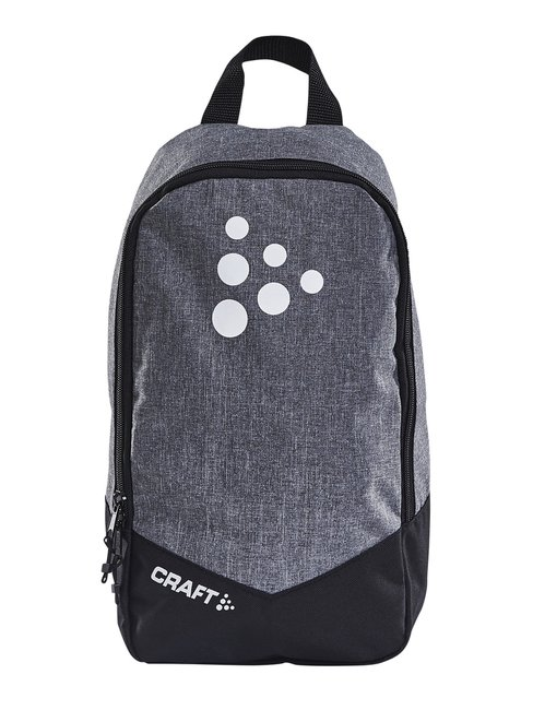 CRAFT Squad Shoebag