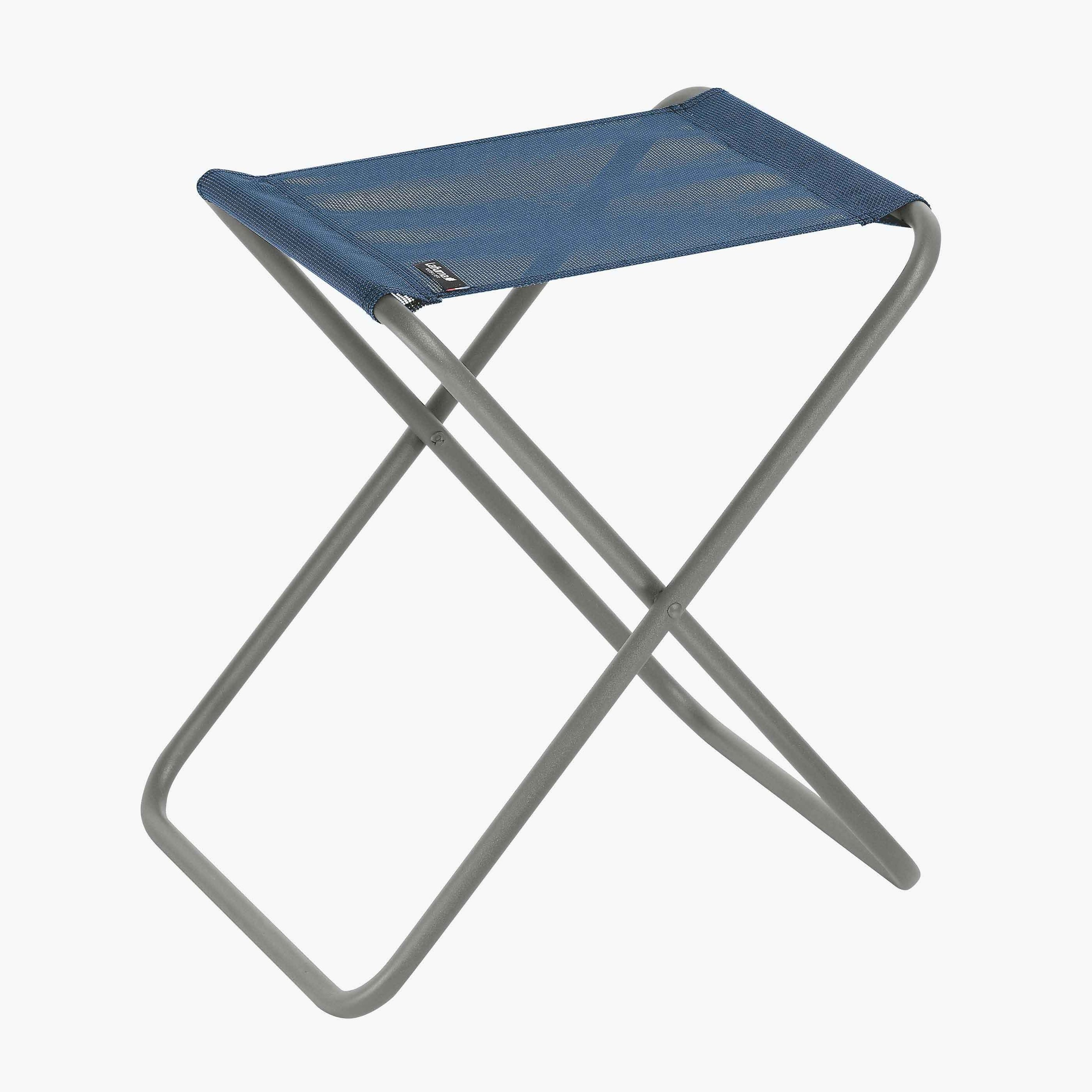 TABOURET CAMPING
