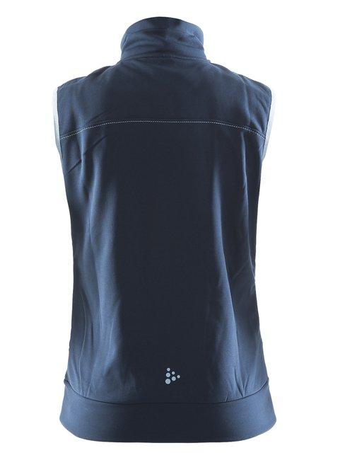 CRAFT Leisure Vest W