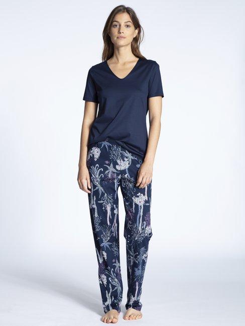 CALIDA Favourites Trend 1 Pants