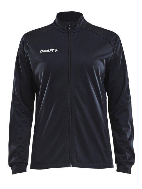CRAFT Progress Jacket Women