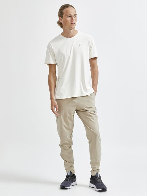 CRAFT Charge ADV SS Tee