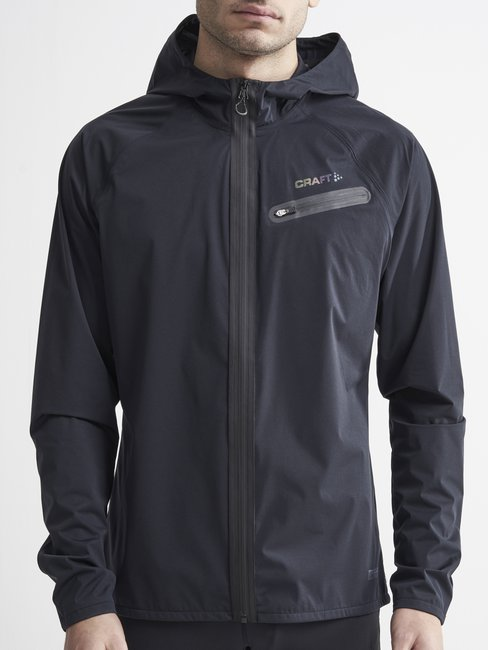 CRAFT  Hydro Jacket