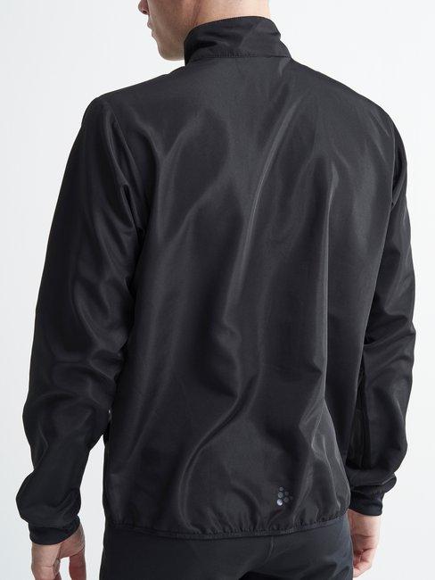CRAFT Eaze Wind Jacket