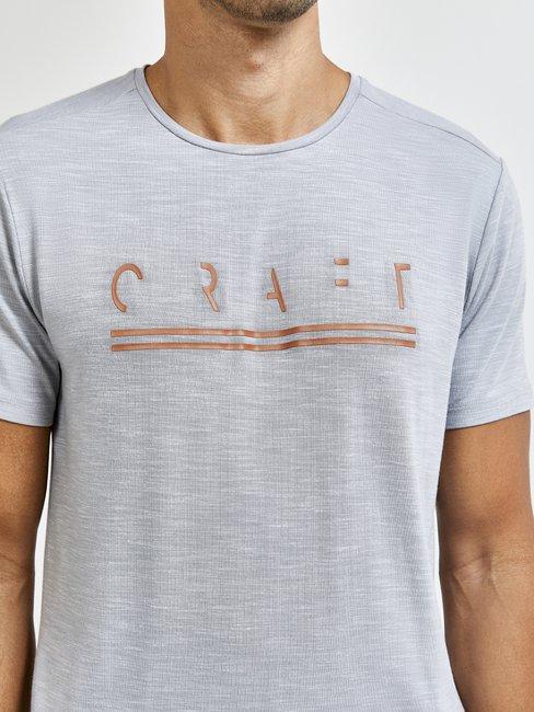 CRAFT Sence Core SS Tee