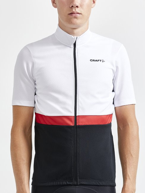 CRAFT Endurance Core Jersey
