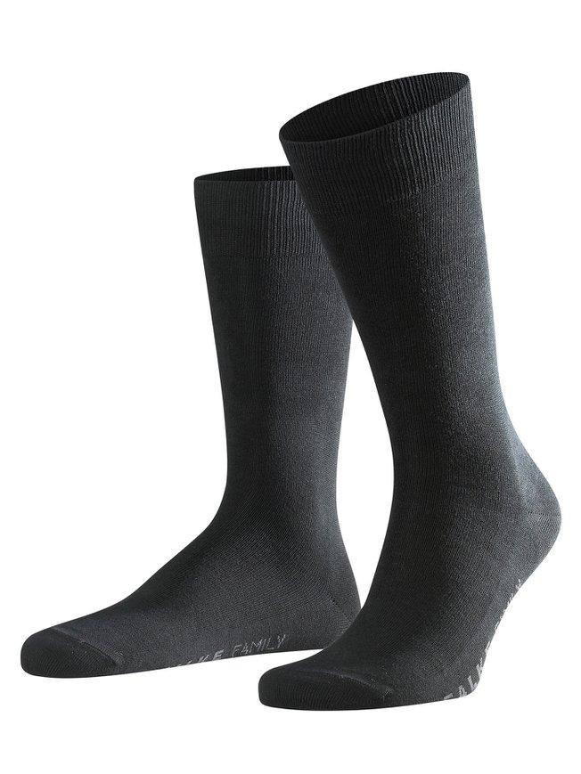 FALKE Family Socken