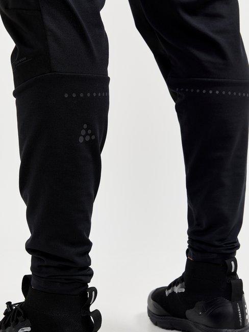 CRAFT SUBzero ADV SubZ Wind Pants 2