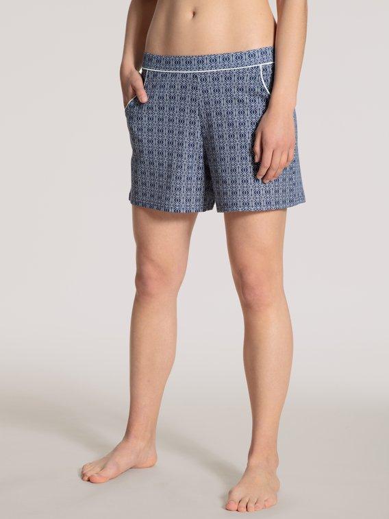 CALIDA Favourites Spring Shorts