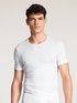 CALIDA Focus T-Shirt, Rundhals