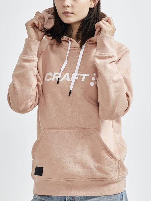 CRAFT Core Core Hood W