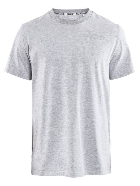 CRAFT District Clean Tee